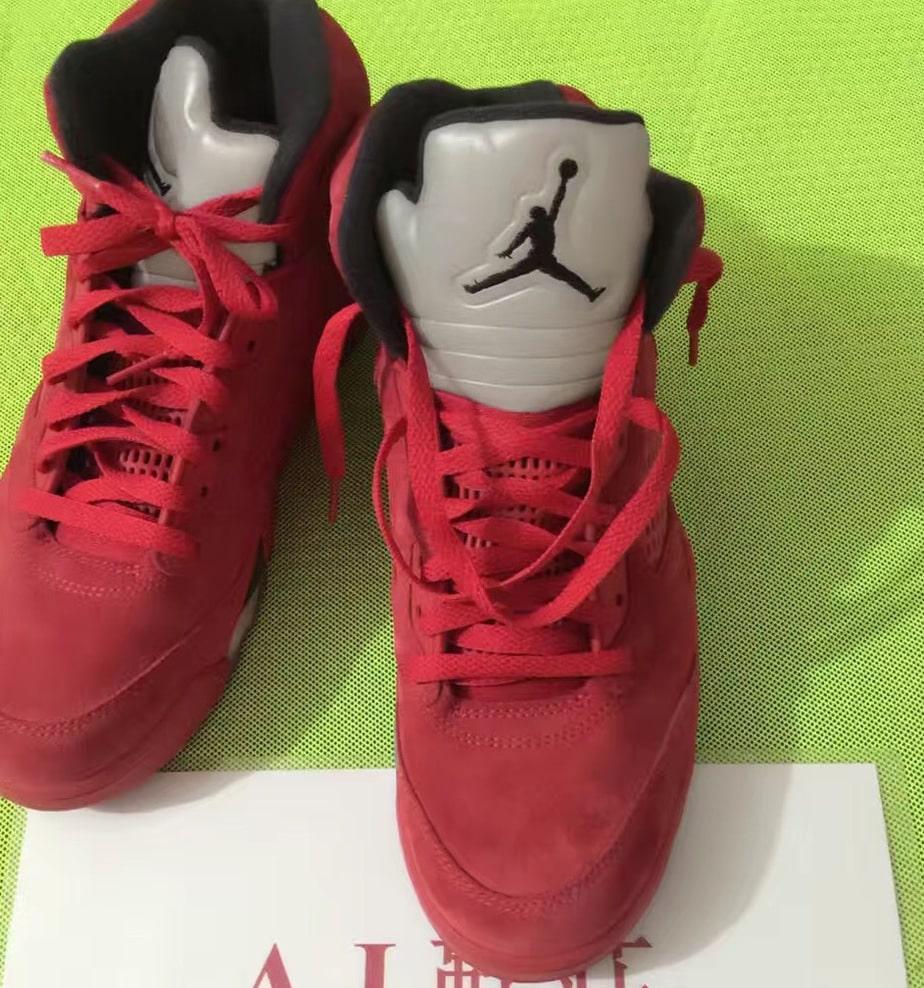 6f88d0abbc84 Air Jordan 5