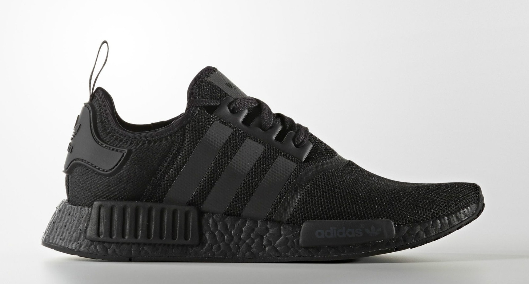 adidas yeezy boost low price adidas nmd release february