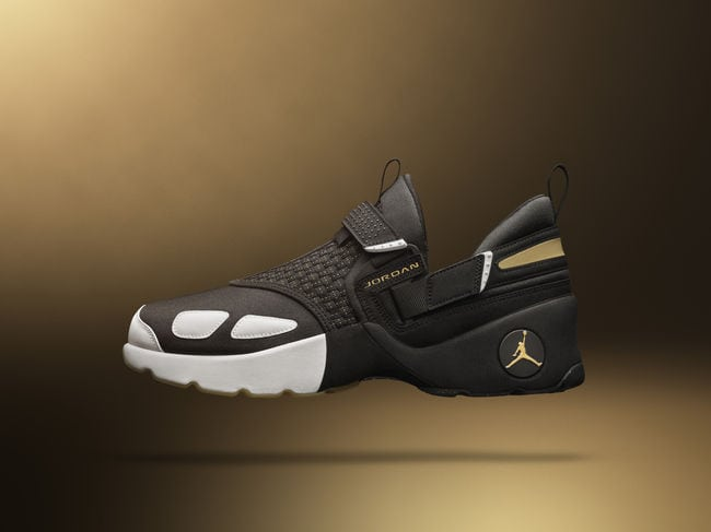 ... Jordan Brands 2017 Black History Month Collection will debut on  February 11th d62507914321