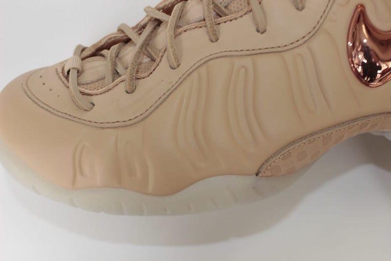0e1574f3547 Nike Unveils The 5 Decades of Basketball Collection - JustFreshKicks