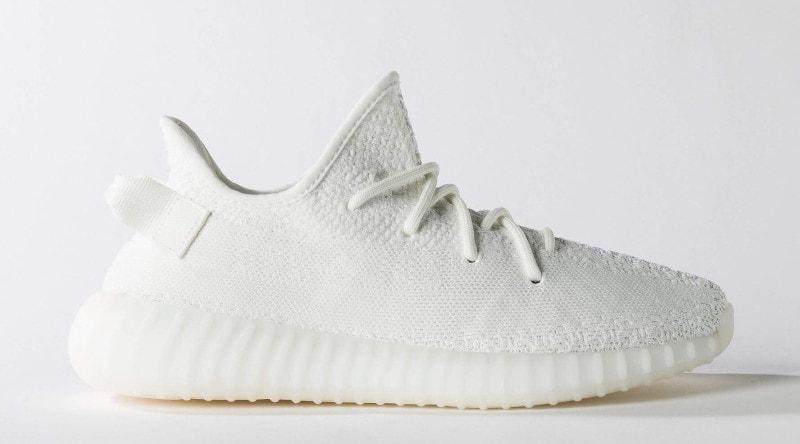 5dead5bb42d adidas Yeezy Boost 350 V2