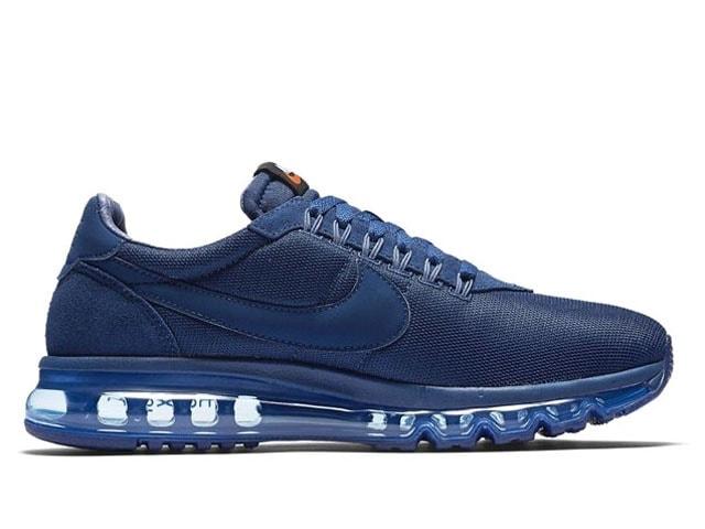 Release Date Details. Nike Air Max LD-Zero Coastal Blue Coastal ... f248858df