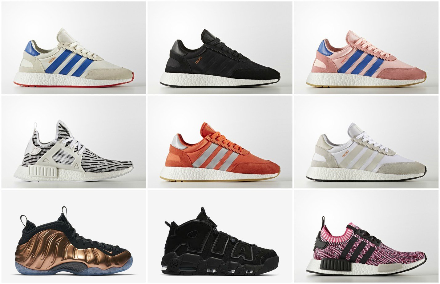 cheap for discount d0e79 4f96f April 20th Release Links - JustFreshKicks