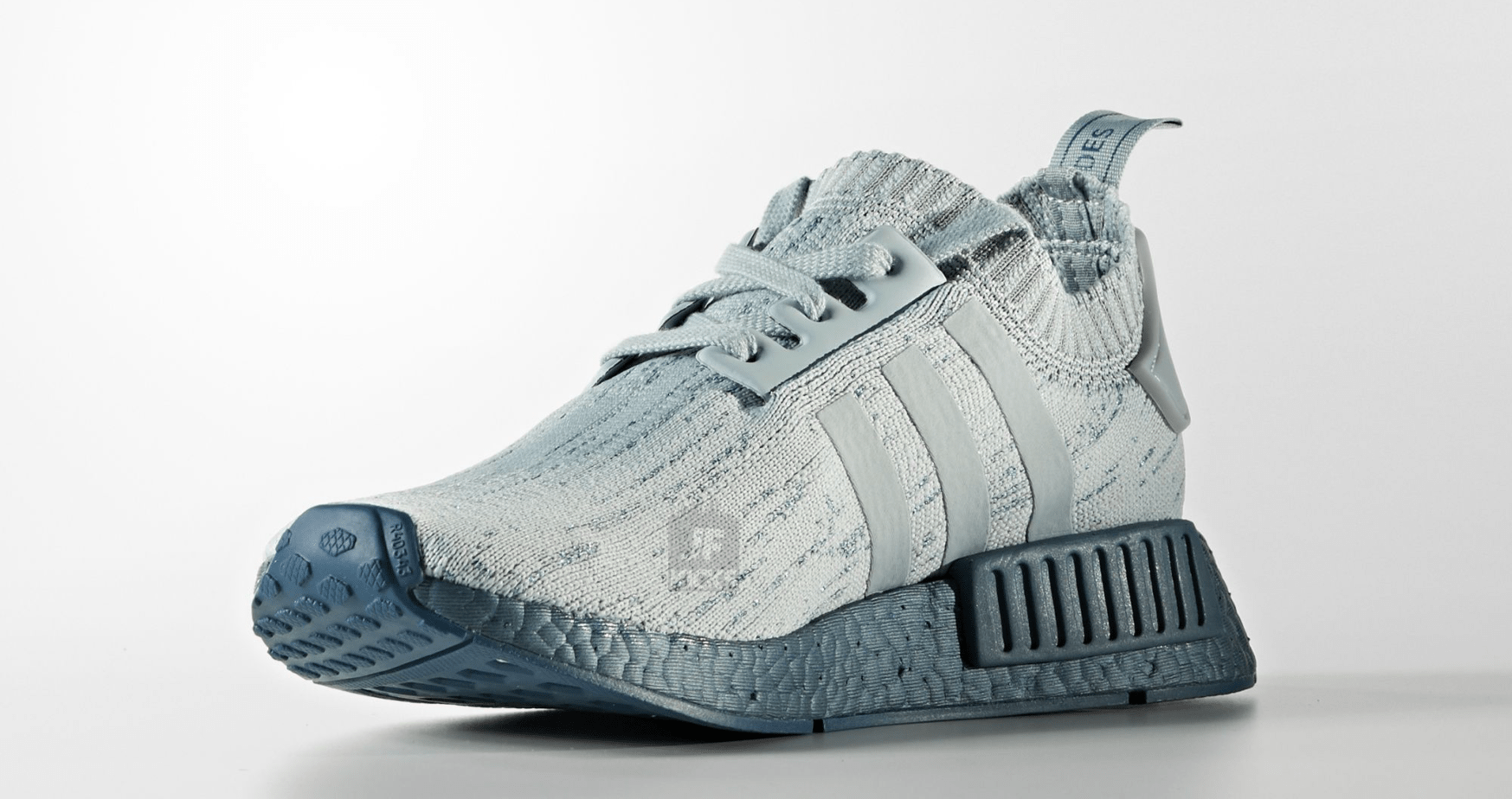 9d25948c60835 ... switzerland nmd r1 pk sea crystal release date. the adidas nmdr1  primeknit tactile green petrol ...