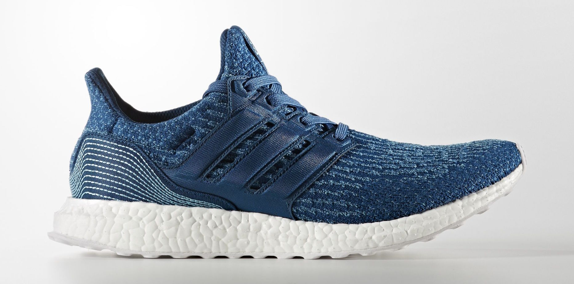 417d217b9 Parley x adidas Ultra Boost May 10th Release Links - JustFreshKicks
