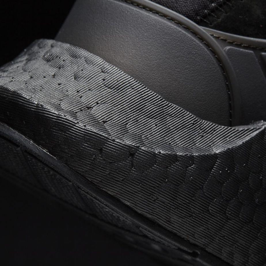 adidas EQT Molded Case iPhone 8 Black adidas US