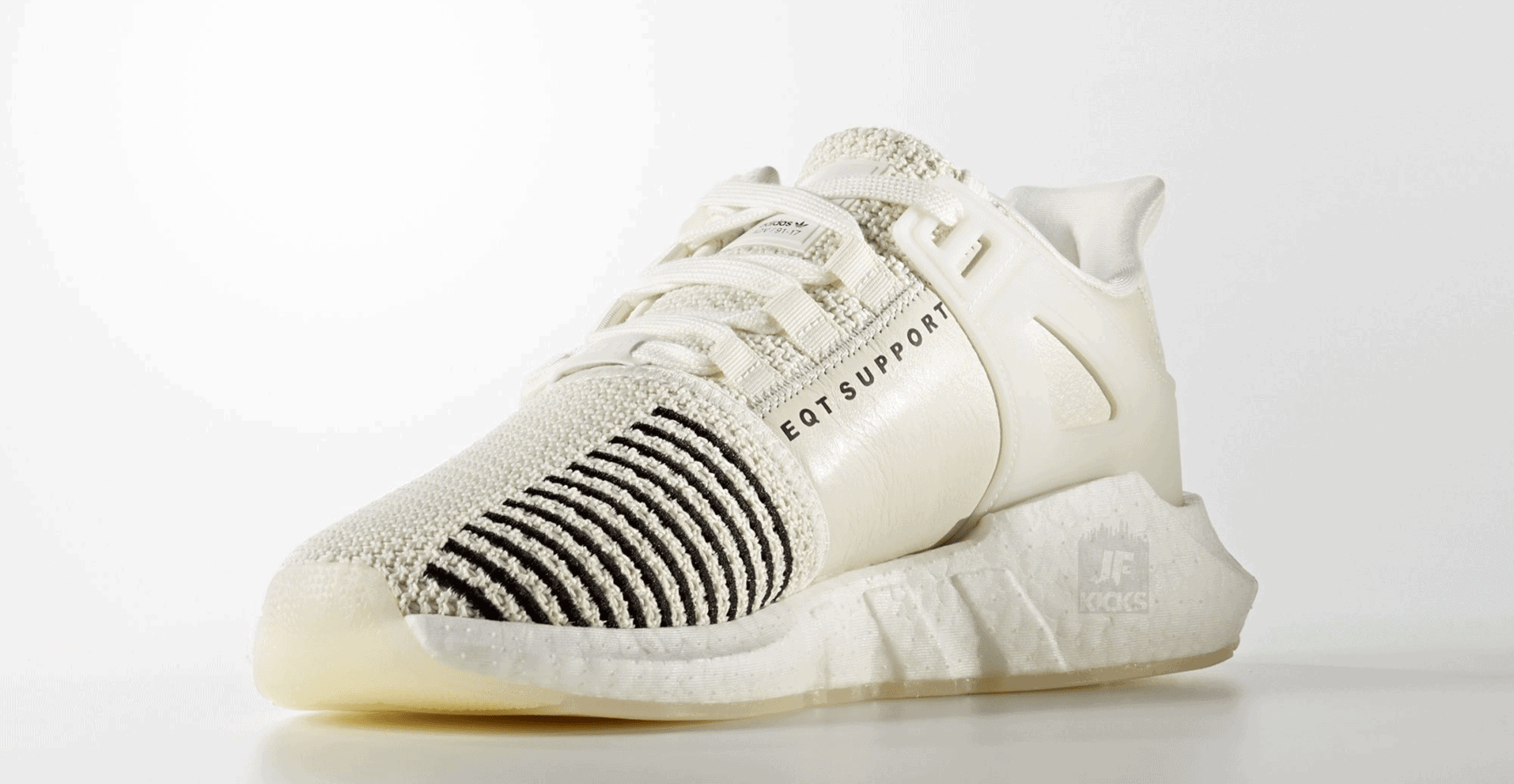 finest selection 26bf9 ab45a SEE MORE adidas EQT Support 9317 Release Dates
