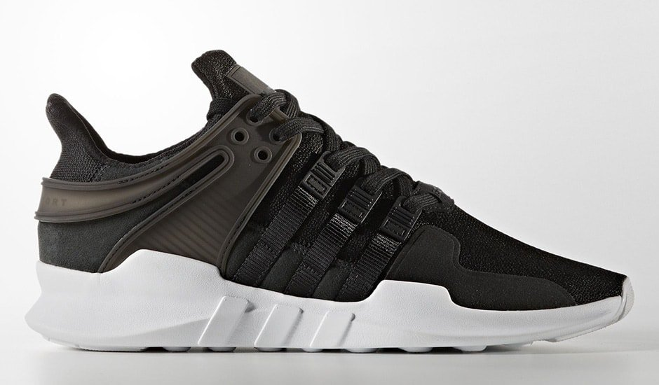 super popular 83c89 b75ce adidas eqt support adv cp9557