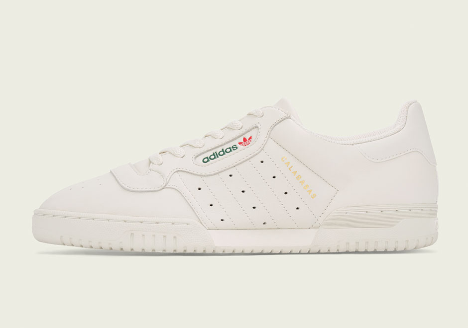 20648e3b8a7 adidas Yeezy Powerphase Calabasas Online Links   Raffles ...