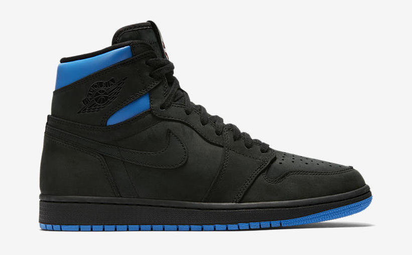 best website e1db8 90de6 ... top quality no more nike sb. jordan retro 1 high og july 8 db9ab 9243b