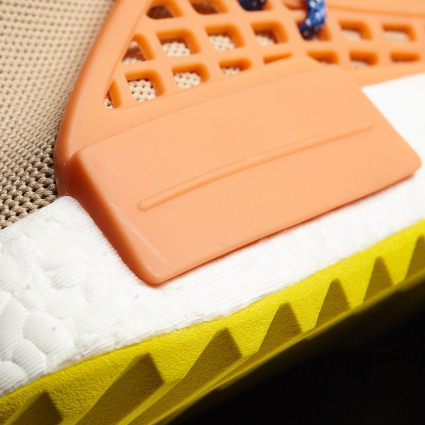Adidas Nmd Menneskelige Rase Online Utgivelse 0HAvoLwNW