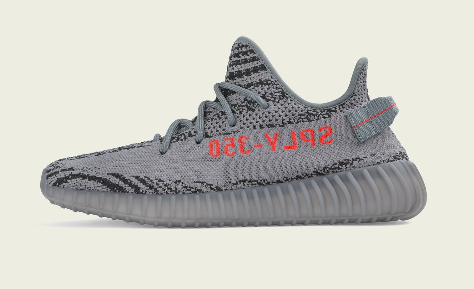 Exactly one week after the adidas Yeezy 350 Boost V2 Semi Frozen Yellow,  the adidas Yeezy 350 Boost V2 Beluga 2.0 is set to release Saturday,  November 25th.