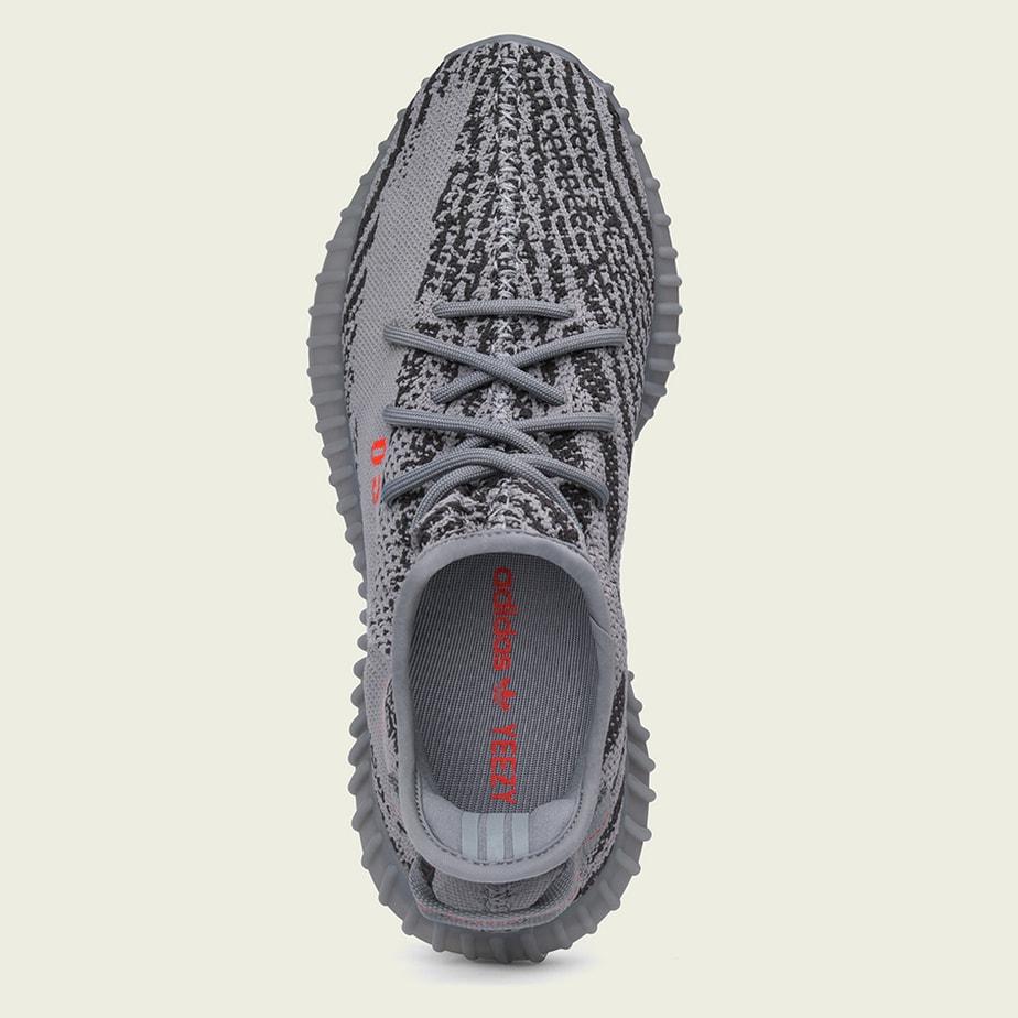 Adidas Yeezy Pris Australia fFegALc