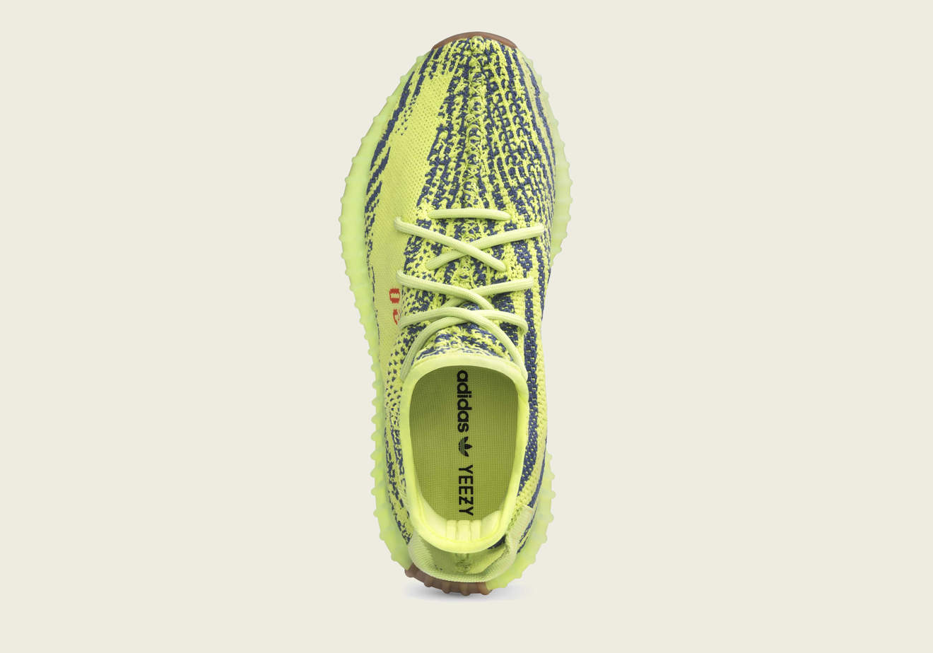 629845274 adidas Yeezy Boost 350 V2 November 2018 Restock - JustFreshKicks