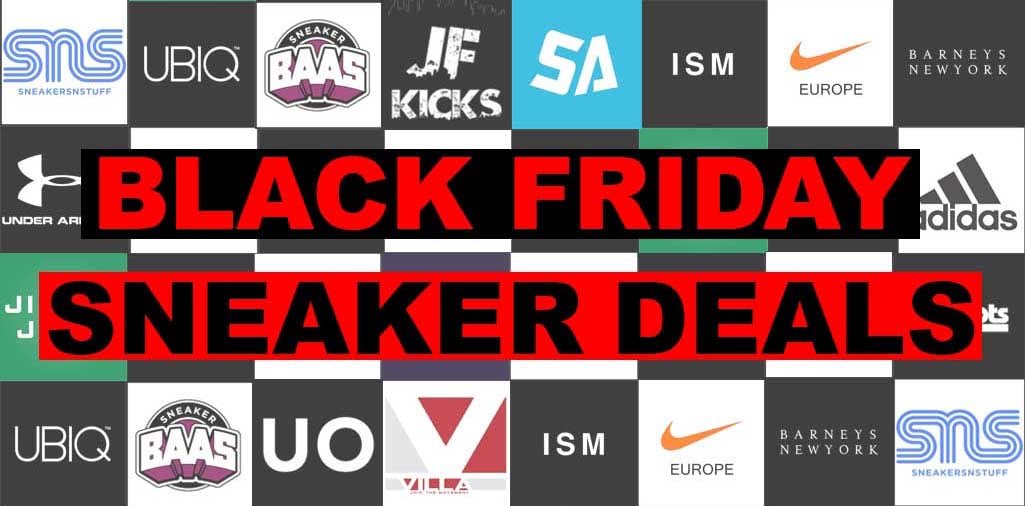 Black Friday   Cyber Monday mark the biggest shopping days of the year ee3eb91da