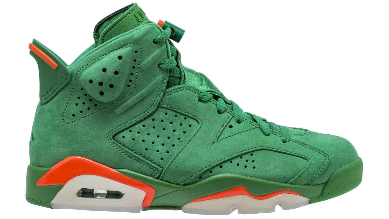 Jordan shoes release date in Perth
