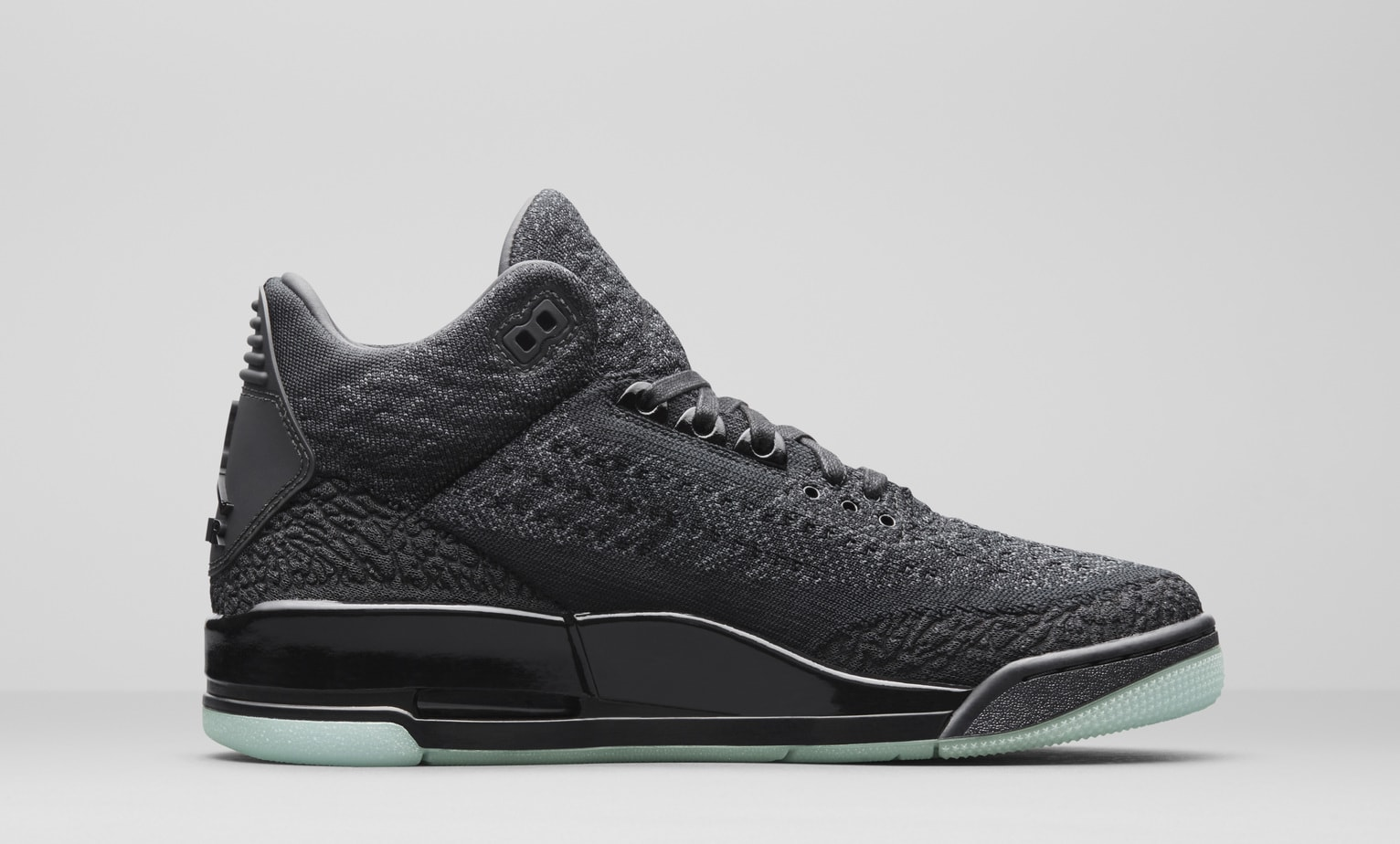 5a9bc0a9c12d38 ... australia air jordan 3 flyknit anthracite release date august 18th  2018. price 220. color