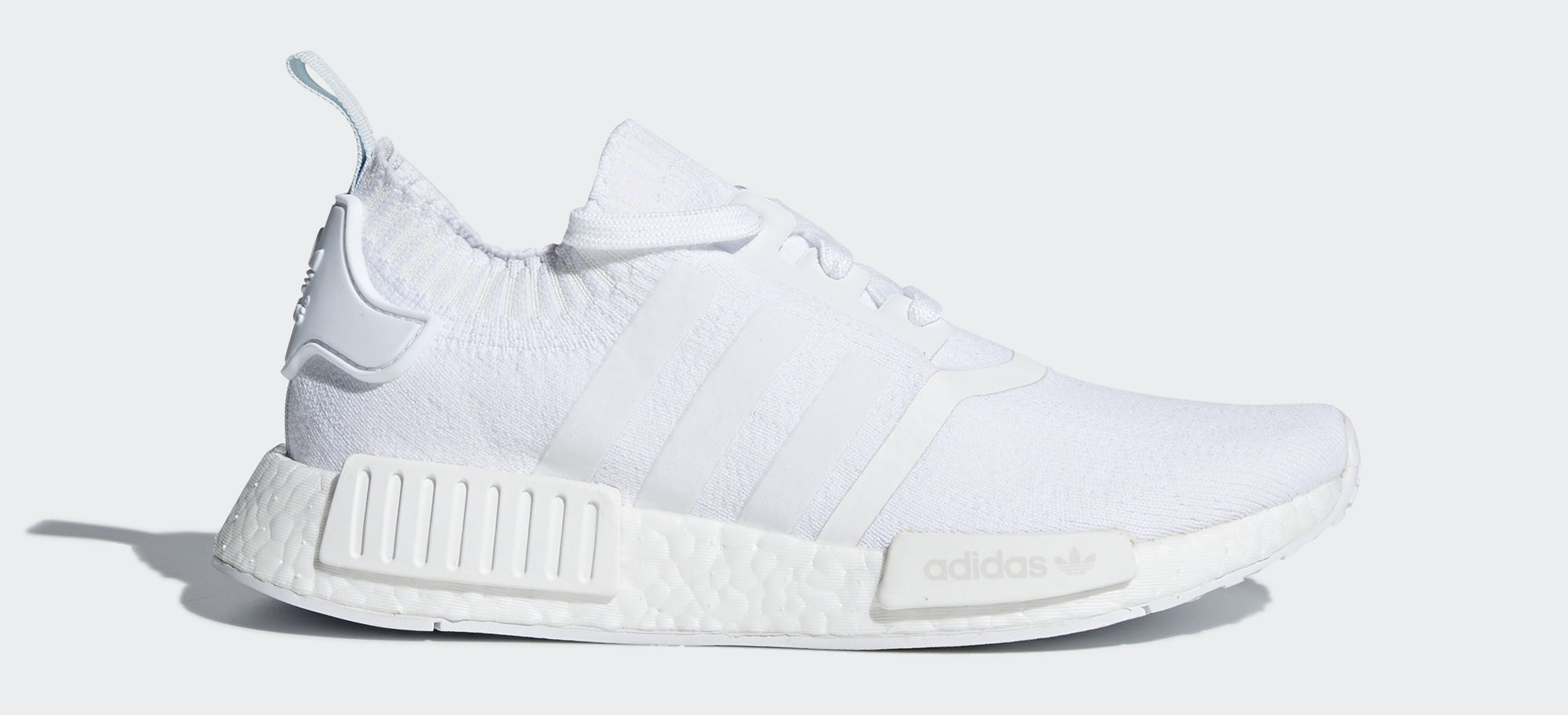adidas nmd release 2018