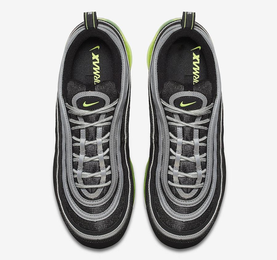 Nike Vapormax 97 Japón Compra Directa p88A6