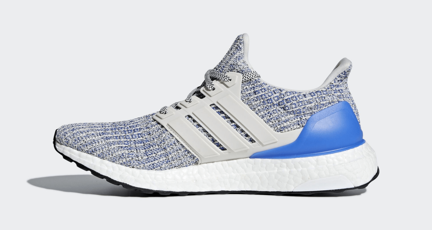 b7b18565f2a ... real see more adidas ultra boost release dates 6ba3c 05f48