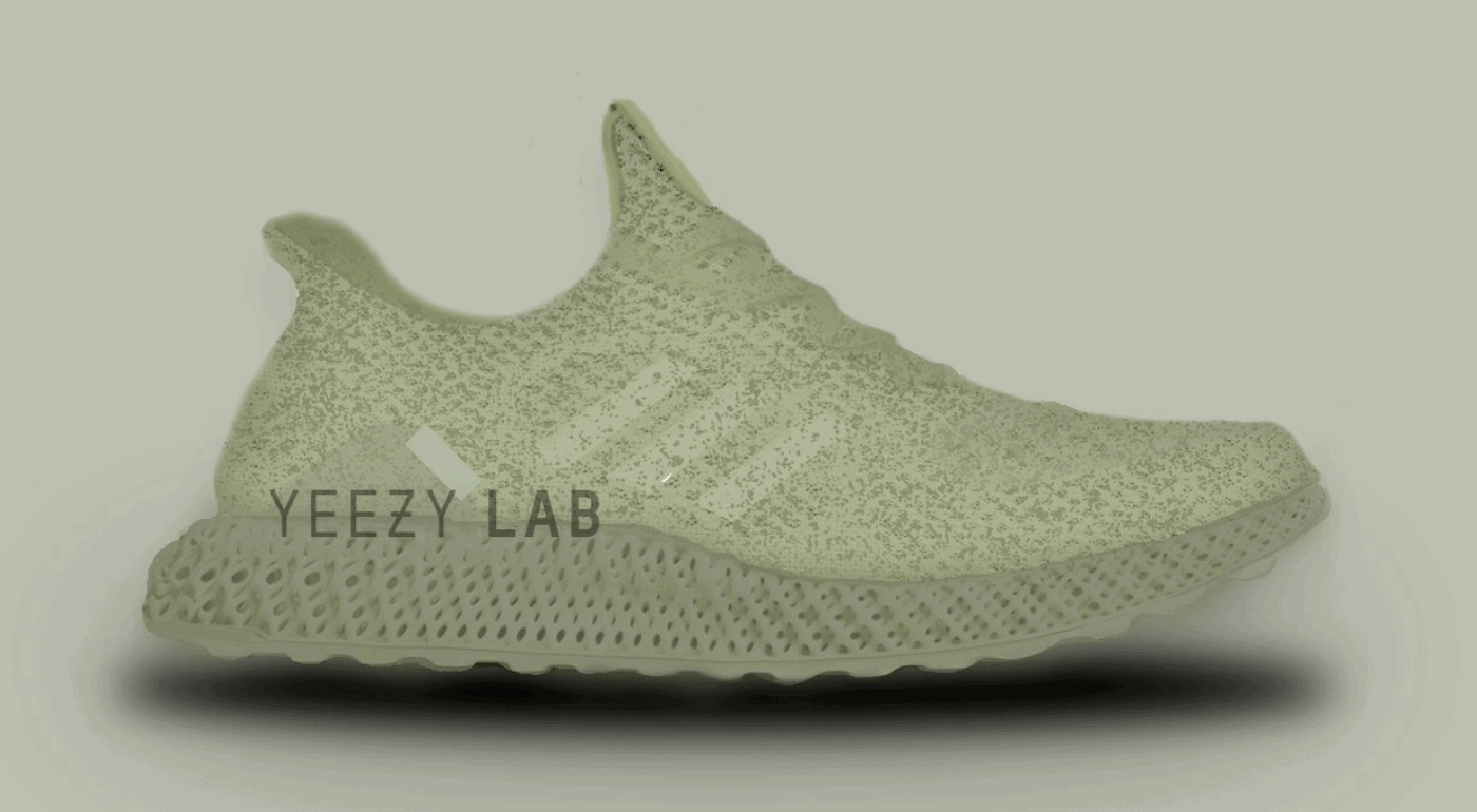 free shipping 517aa 7280f ADIDAS ARSHAM FUTURE RELEASE INFORMATION