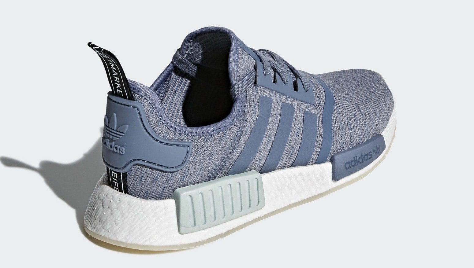 online store 81656 07c5b SEE MORE  adidas NMD Release Dates