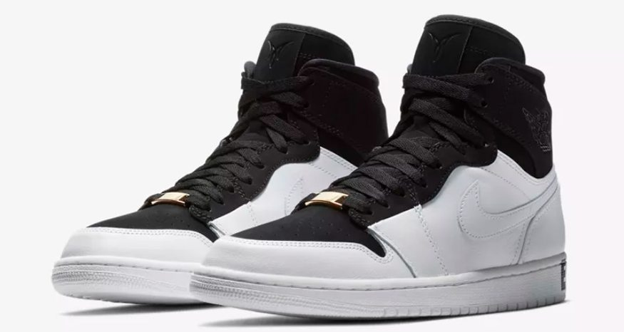 d21f30dafbc434 ... spain jordan brand and carmelo anthony recently decided to end the melo  signature line. however