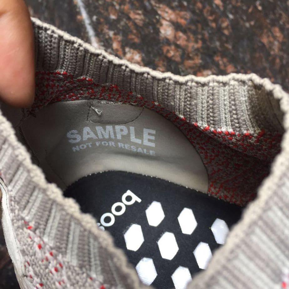 adidas nmd ts1 campione justfreshkicks