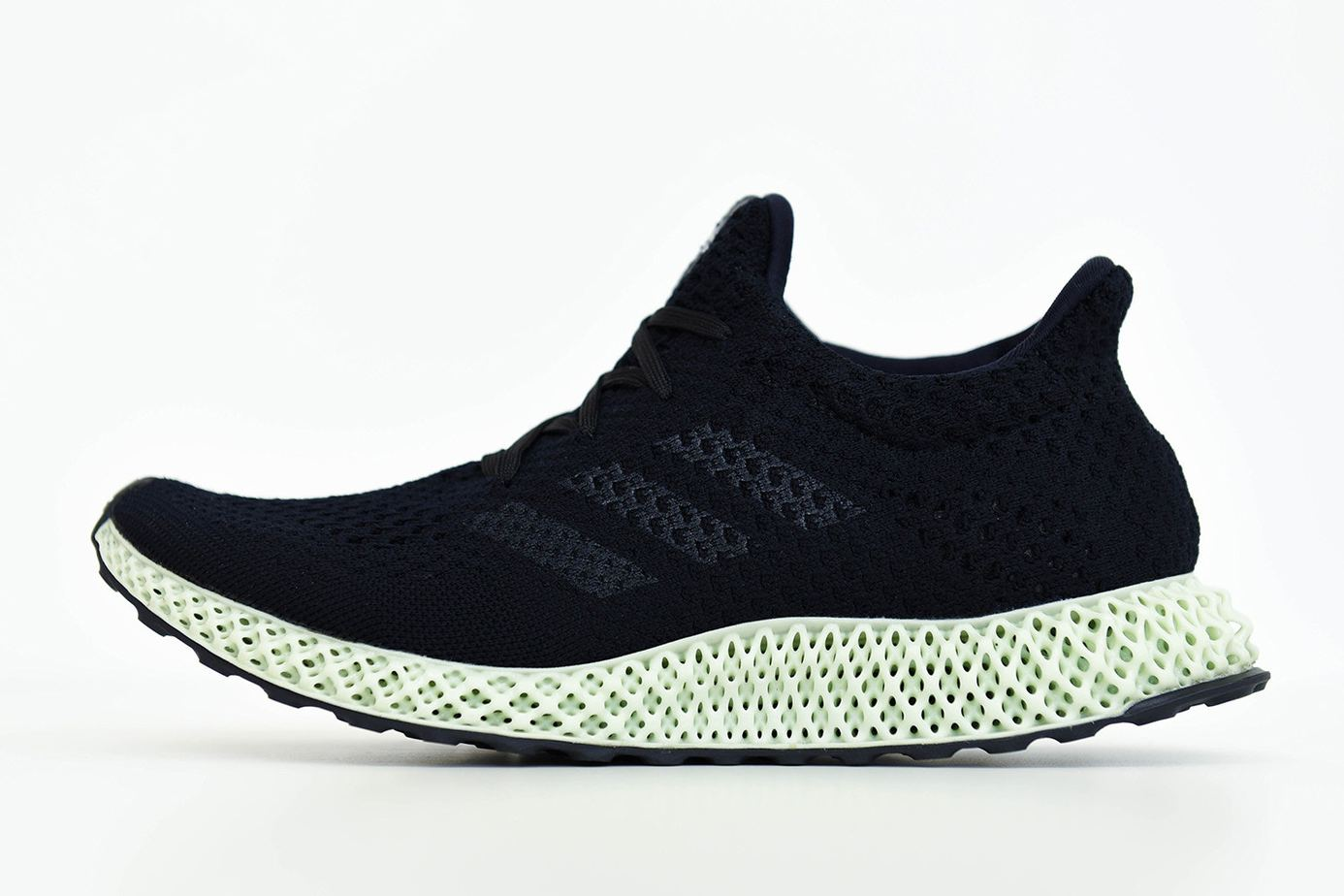 Adidas Ultra Sale For Netherlands 1afaa 00646 Boost Futurecraft O8Nwmn0v