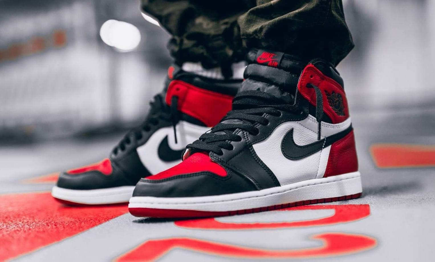 06d54d18482624 Buy 2 OFF ANY air jordan 1 track red on feet CASE AND GET 70% OFF!