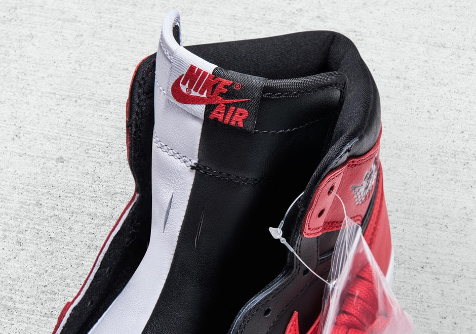 Air Jordan 1 Retro Alta Omaggio Og Per Gs Casa LDjdFZr