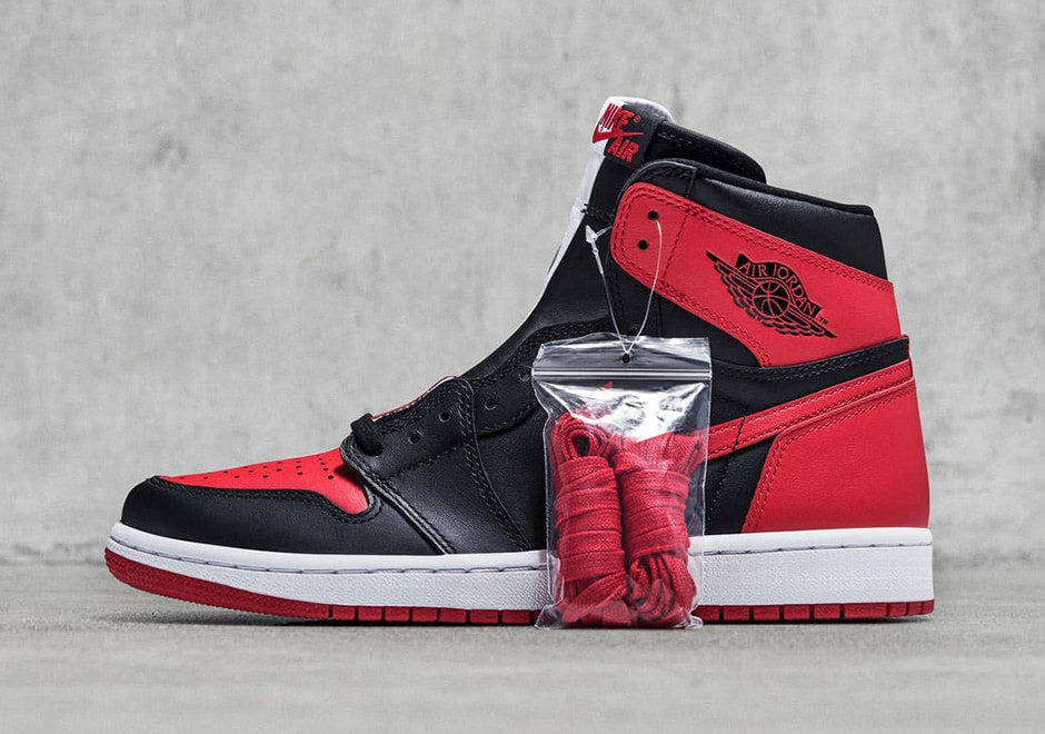 "Air Jordan 1 Retro High OH ""Homage to Home"" Release Date  April 21 df2d14d0d"