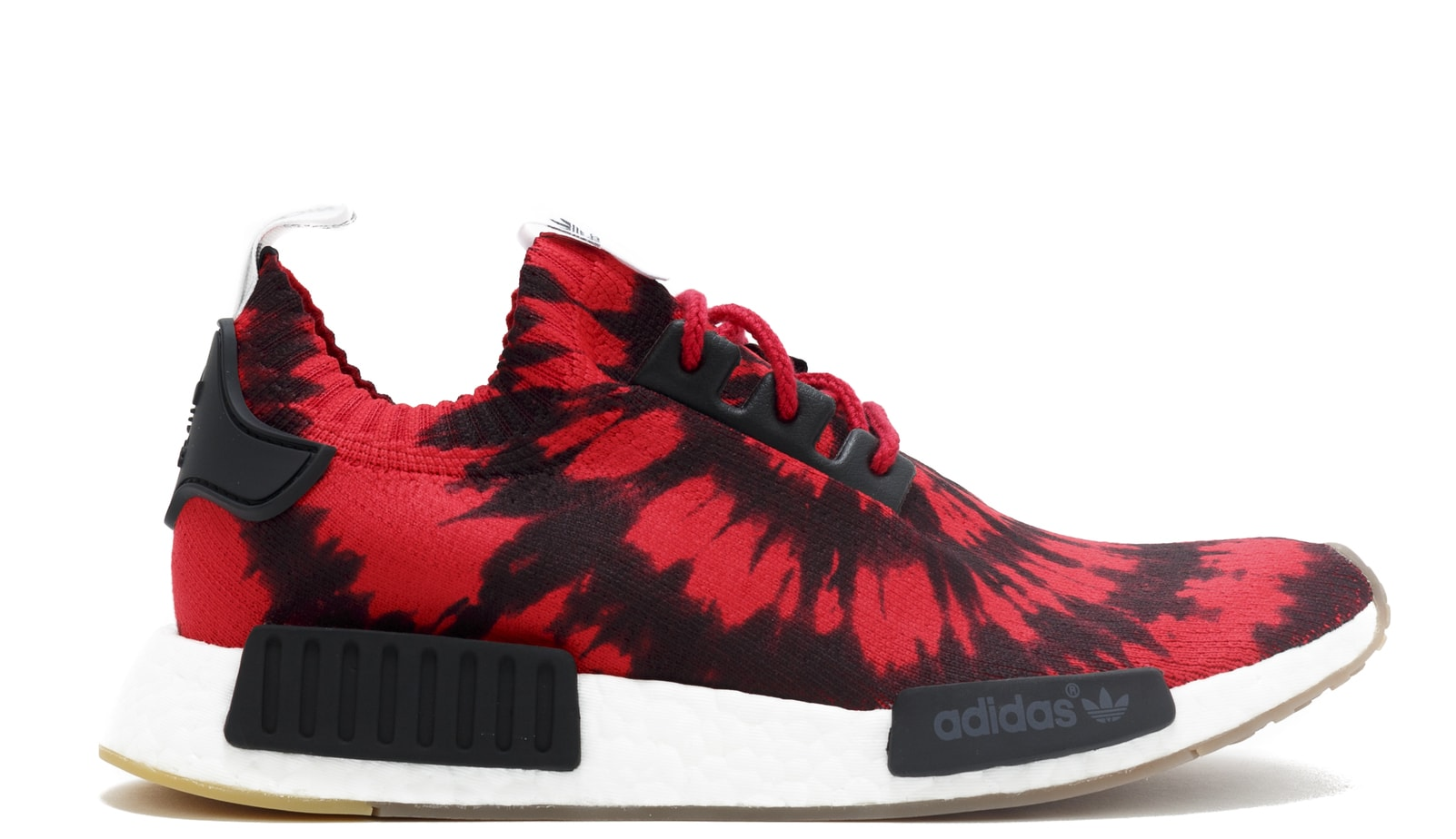competitive price 60dd2 e86ce adidas and Nice Kicks are up to something in LA, as they recently teased a  new event. Along the way, the adidas Consortium x Nice Kicks NMD was  confirmed ...