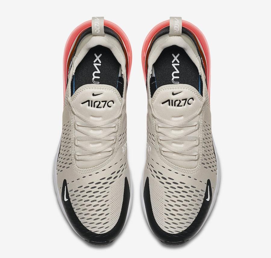 Nuevo Nike Air Max 2018 gLYzQzuJ