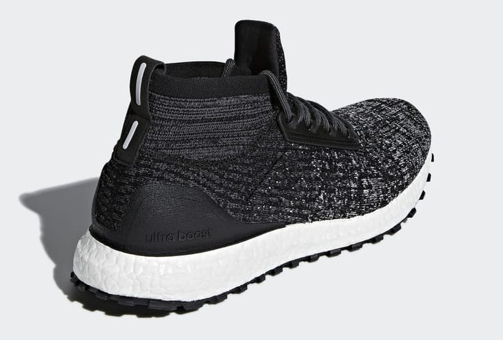 127921c1f7228 Reigning Champ x adidas Ultra Boost ATR Release Date  February 22
