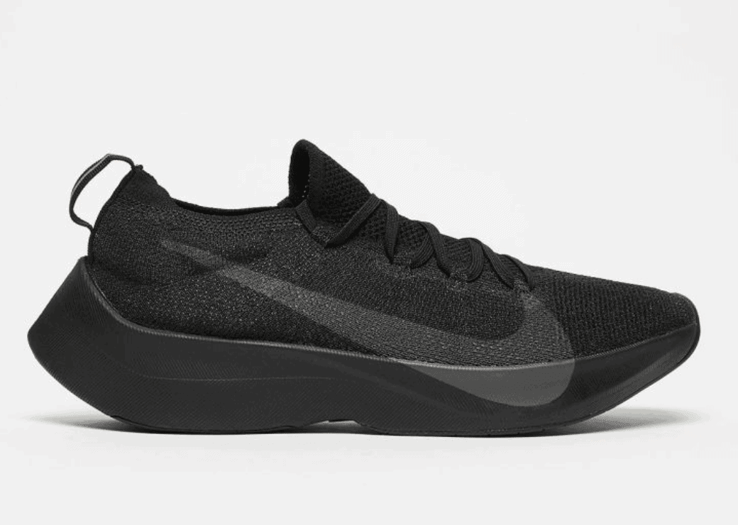 28bcad032e72 Nike React Vaporfly Elite