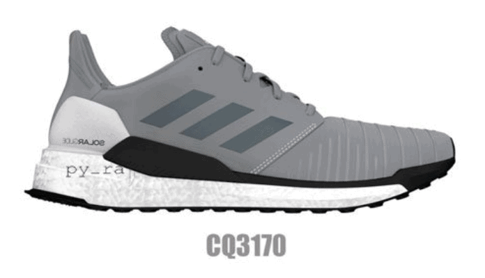 adidas' famous Boost technology first hit retail in 2013, gaining a cult following in runners rapidly. in 2015, Boost exploded onto the lifestyle scene, ...