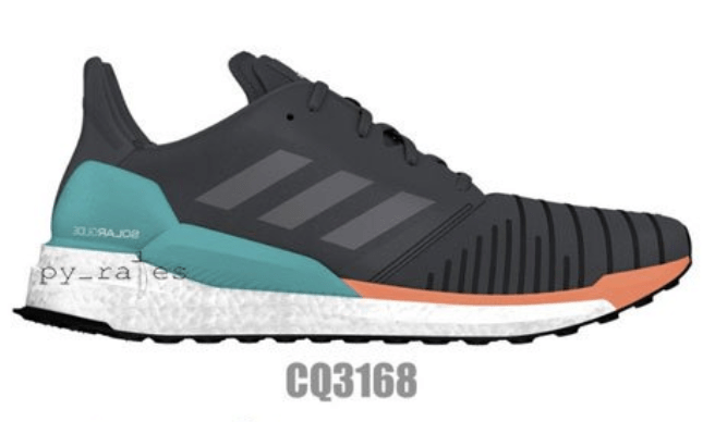 online store 98092 d5bd2 Check out the images of the new adidas Solar Boost silhouettes below, and stay  tuned to JustFreshKicks for more information about a release.