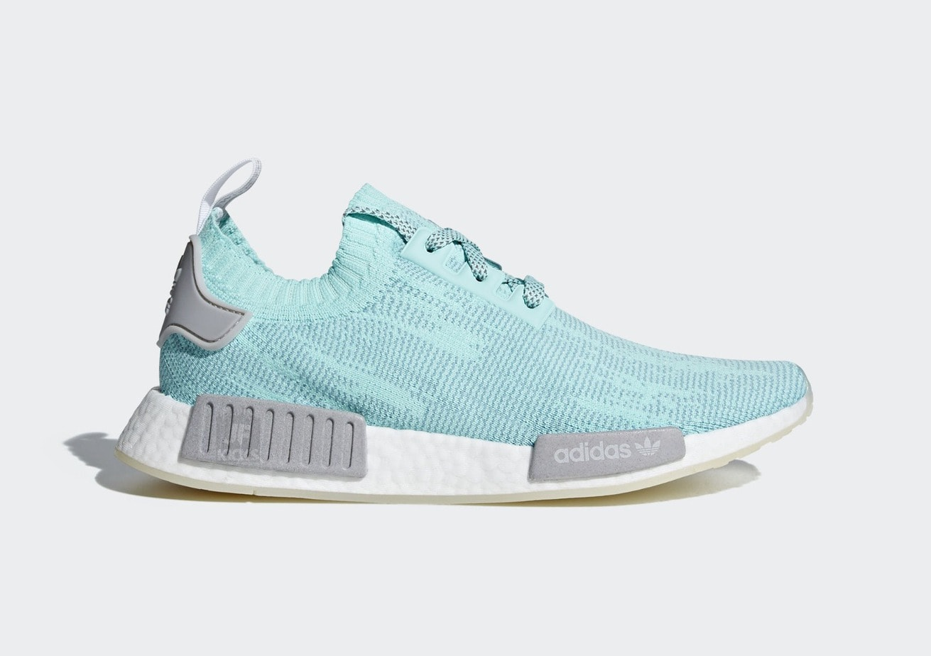 "9e940a75a0486d adidas NMD R1 PK ""Orange Breeze"" Orange Breeze Grey White Release Date  TBD  (Soon) Price   170"