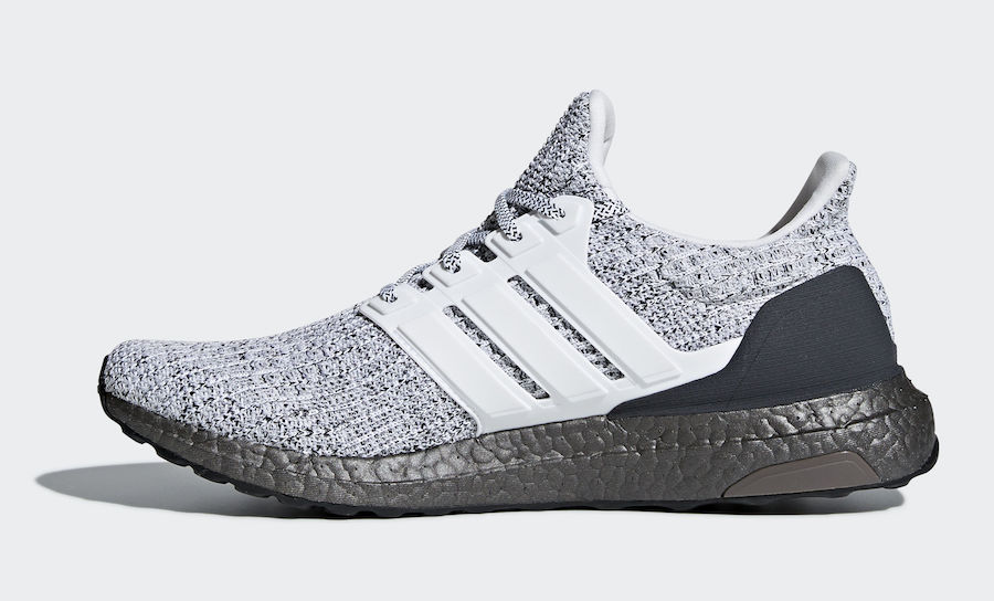 1d69b75a772 ... where can i buy the post adidas ultra boost 4.0 cookies cream online  links appeared first