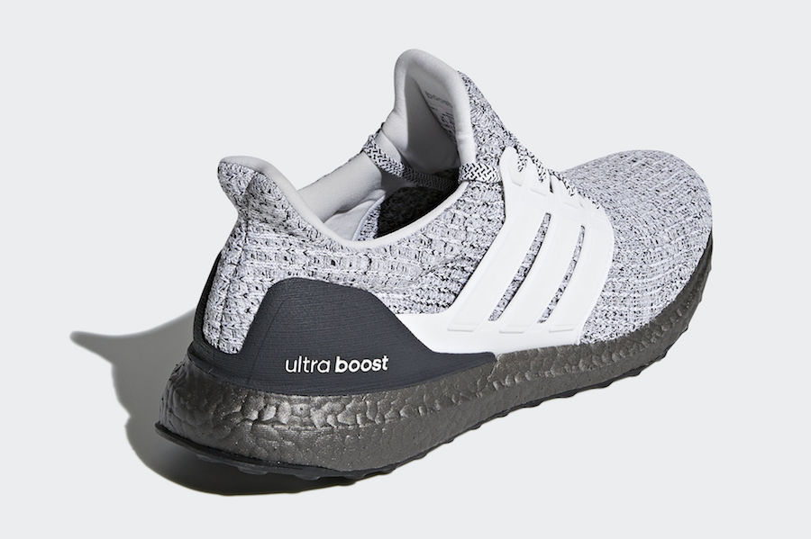 Adidas Ultra Boost 4,0 Cookies Og Krem ​​buy