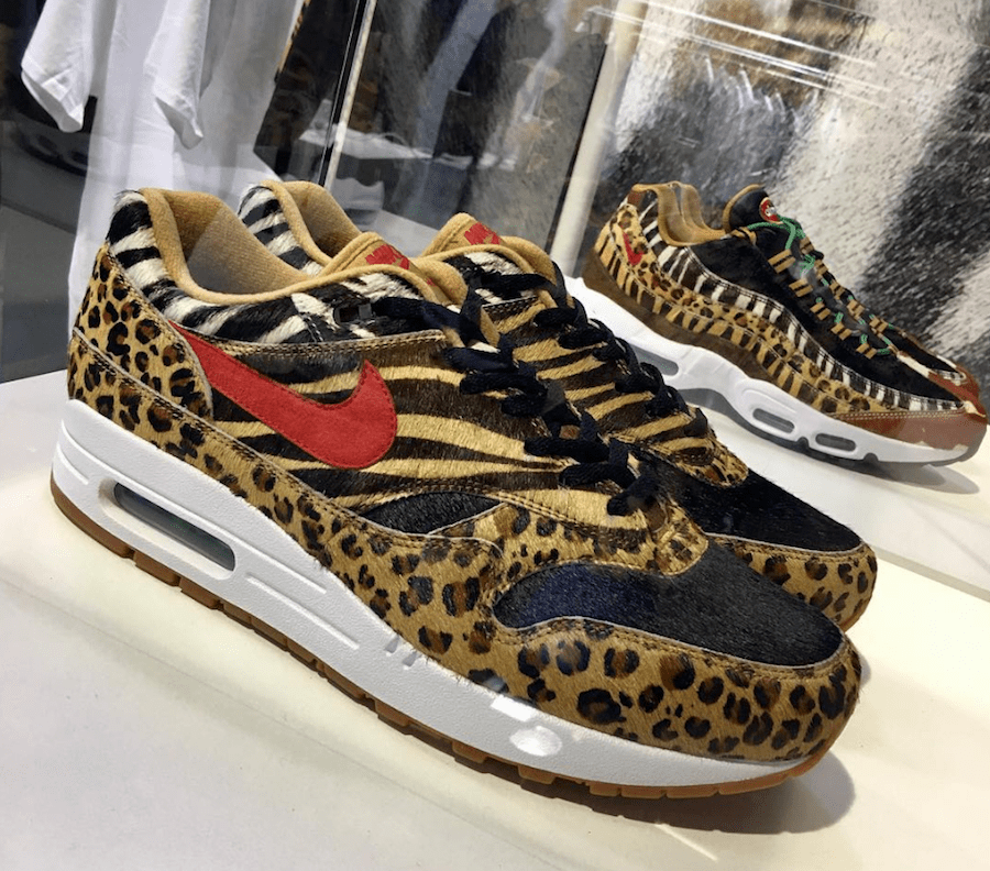 detailed look ac87a 29988 shoes pack air max