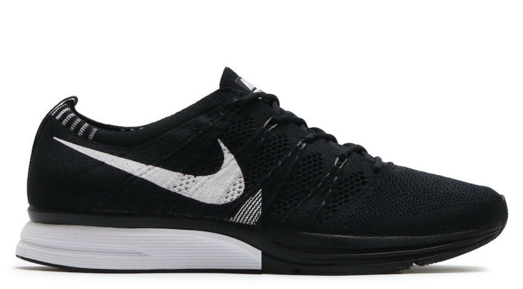7d63bb22bb6dc Last year the Nike Flyknit Trainer received the grand comeback it deserved