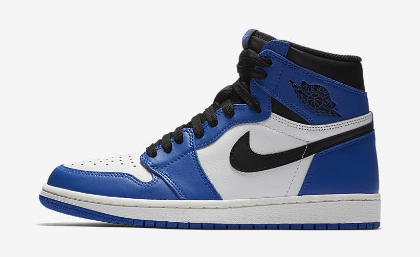 air jordan 1 royal nice kicks instagram