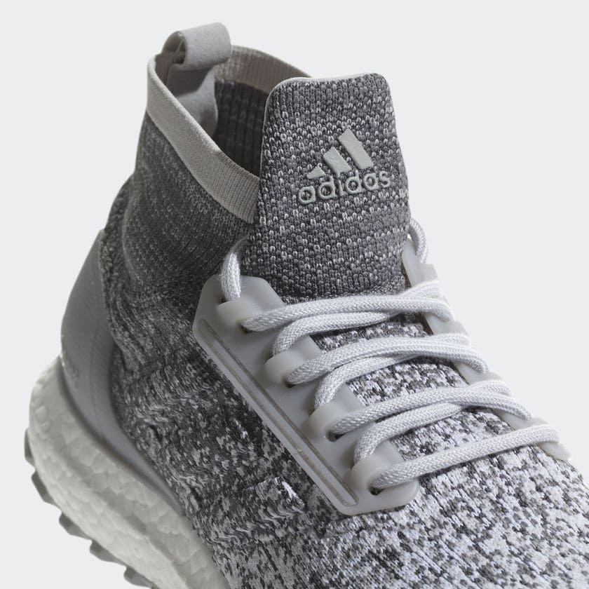 Reigning Champ x adidas Ultra Boost ATR Mid Release Date  March 20th 553f289789