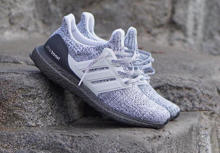 ... canada adidas ultra boost 4.0 cookies cream online links justfreshkicks  69b35 9888f 2291bf46f