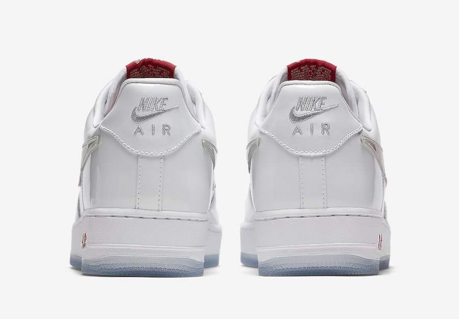 50e5bd093d3fd Nike Air Force 1