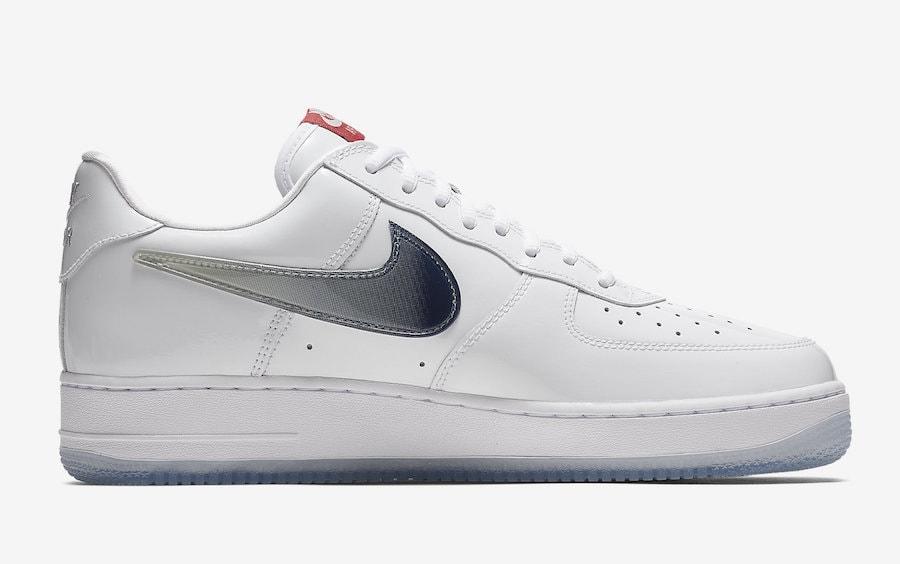 ddcd13f634f Nike Air Force 1