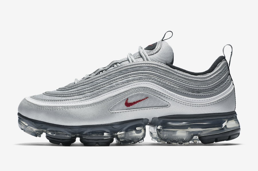 air max 97 with clear bottom