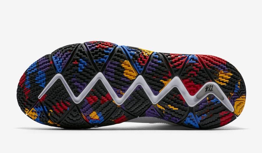 a67c7060dc7f Nike